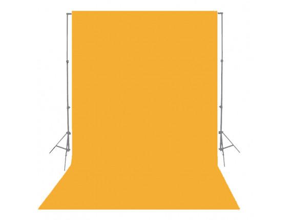 Фон бумажный Visico P-35 Dark Orange 2,75 x 10,0 м