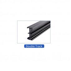 Рельса для подвесной системы Visico CT-2M-D double track