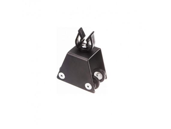 Каретка для кабеля Visico CT-RC-С