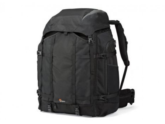 Рюкзак Lowepro Pro Trekker 650 AW