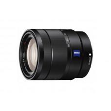 Объектив Sony E 16-70mm f/4 ZA Vario-Tessar T* OSS SEL1670Z