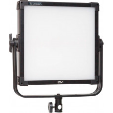 Постоянный свет F&V UltraColor Z400S Soft Bi-Color Studio Panel