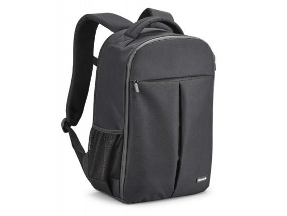 Рюкзак Cullmann MALAGA BackPack 550+