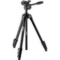 Штатив Velbon M45