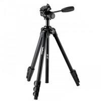 Штатив Velbon M47