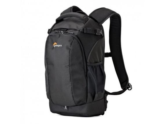 Рюкзак Lowepro Flipside 200 AW II black (LP37125-PWW)