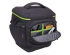 Сумка Case Logic Kontrast S Shoulder Bag DILC