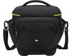 Сумка Case Logic Kontrast M Shoulder Bag DILC