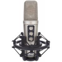 Студийный микрофон Rode NT2000