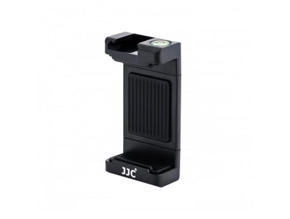 Держатель смартфона JJC SPC-1A Black