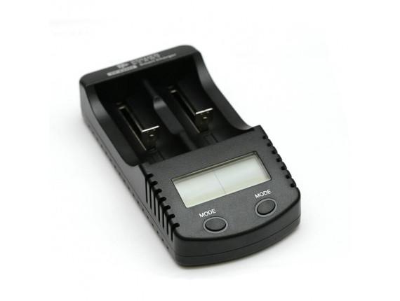 Зарядное устройство PowerPlant PP-EU204 (DV00DV2812)