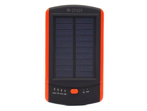 Внешний аккумулятор PowerPlant PP-LA9263 8000мАч (PPLA9263)