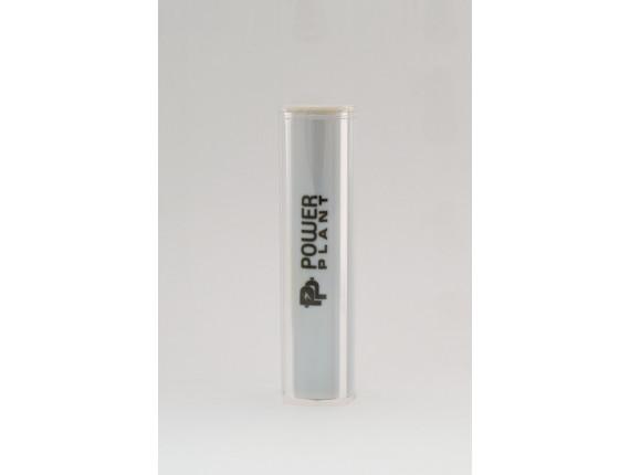 Внешний аккумулятор PowerPlant PB-LA113 (2600mAh) (PPLA113)