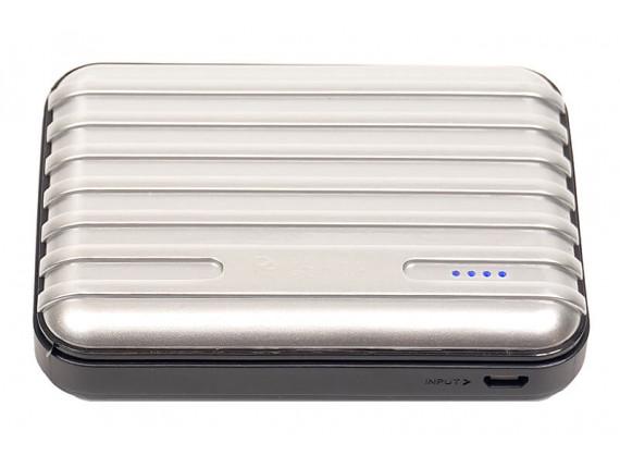 Внешний аккумулятор PowerPlant PB-LA9084B, 10400мАч (PPLA9084B)