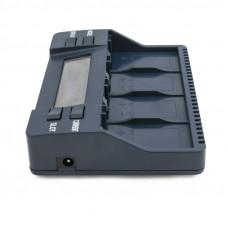 Зарядное устройство ExtraDigital BC900 (AAC2828)
