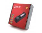 Зарядное устройство ExtraDigital BTC10 Travel Charger (AAC2832)