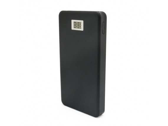Внешний аккумулятор Extradigital PB-AS050 (PBU3406)