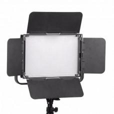 Постоянный свет Tolifo GK-1000B PRO