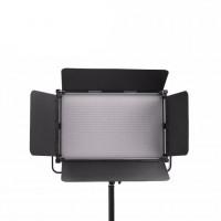 Постоянный свет Tolifo GK-1024B PRO
