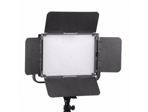 Постоянный свет Tolifo GK-500MB PRO