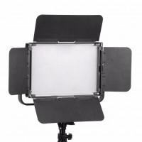 Постоянный свет Tolifo GK-900B PRO