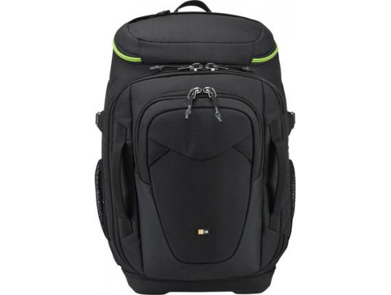 Рюкзак Case Logic KDB-101 black