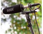 Держатель для микрофона Rode SM4-R