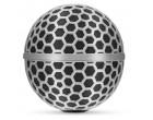 Микрофон Rode NT-SF1