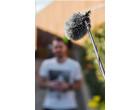 Микрофонная удочка Rode Micro Boompole Pro