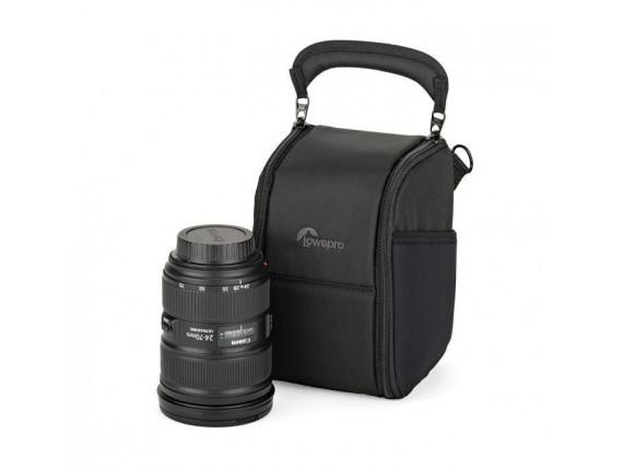 Чехол для объектива Lowepro ProTactic Lens Exchange 100 AW (LP37179-PWW)