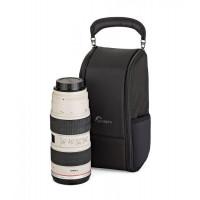 Чехол для объектива Lowepro ProTactic Lens Exchange 200 AW (LP37178-PWW)