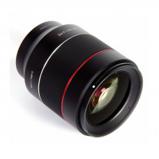 Объектив Samyang AF 50mm F1.4 FE Sony E (F1211106101)