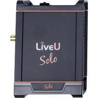Видеорекордер LiveU Solo HDMI