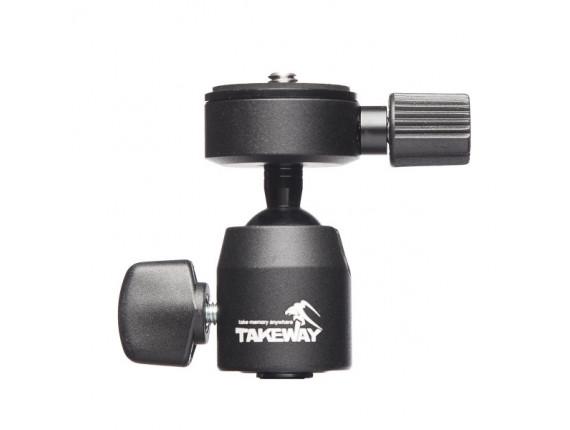 Голова Takeway T-B03