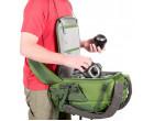 Рюкзак MindShift Gear BackLight 18L Woodland