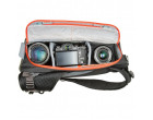 Рюкзак MindShift Gear PhotoCross 10 Orange Ember