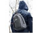 Рюкзак MindShift Gear PhotoCross 13 Carbon Grey