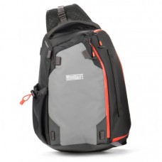 Рюкзак MindShift Gear PhotoCross 13 Orange Ember