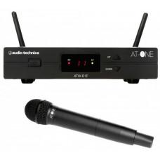 Радиосистема Audio-technica ATW-13F