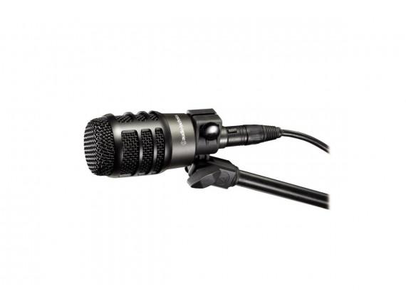Микрофон Audio-technica ATM250