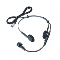 Радиосистема Audio-technica ATW3110B/H