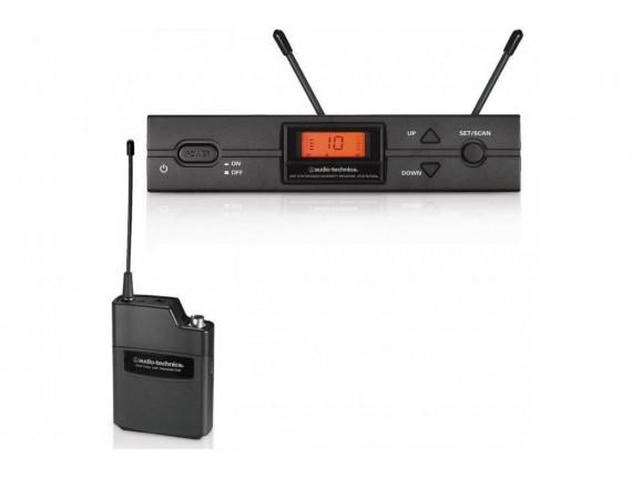 Радиосистема Audio-technica ATW-2110a