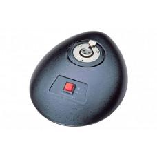 Подставка для микрофона Audio-technica AT8615RS