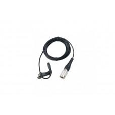 Микрофон Audio-technica AT899CW