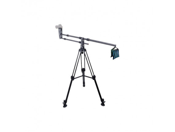 Операторский кран E-Image EA-500KB mini JIB Arm (KIT)