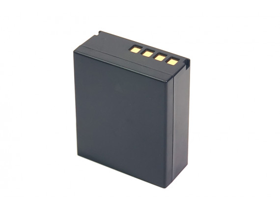 Аккумулятор Olympus BLH-1 - PowerPlant (CB970148)