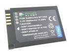 Аккумулятор PowerPlant Samsung ED-BP1900 2000mAh DV00DV1402