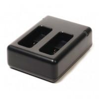 Зарядное устройство PowerPlant для GoPro BC-GP5B (DV00DV3927)