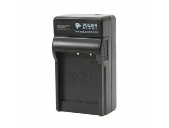 Зарядное устройство PowerPlant для JVC BN-VG212U (DV00DV2392)