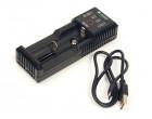 Зарядное устройство PowerPlant PP-EU100 (AA620012)